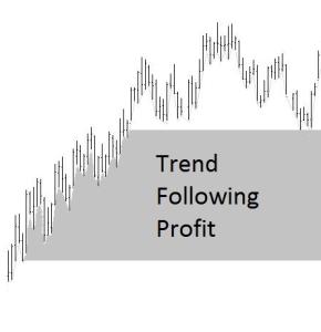 Trend Following B
