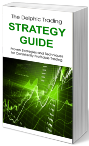 tradestation-strategies-guide-book-cover