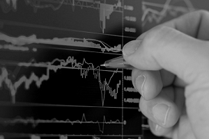 TradeStation Indicators